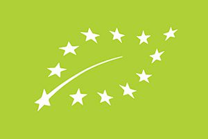 The EU Organic Label. Making organic products easier to be identified by the consumers.