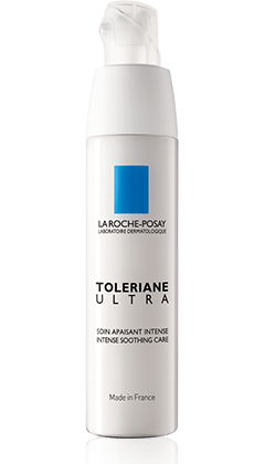 Toleriane Ultra Face Cream from La Roche-Posay