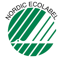The Nordic Ecolabel. Svanemærket