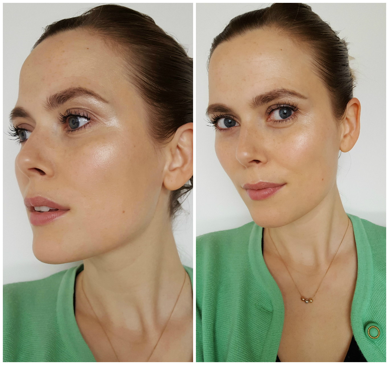 Kjaer Weis Highlighter in Radiance